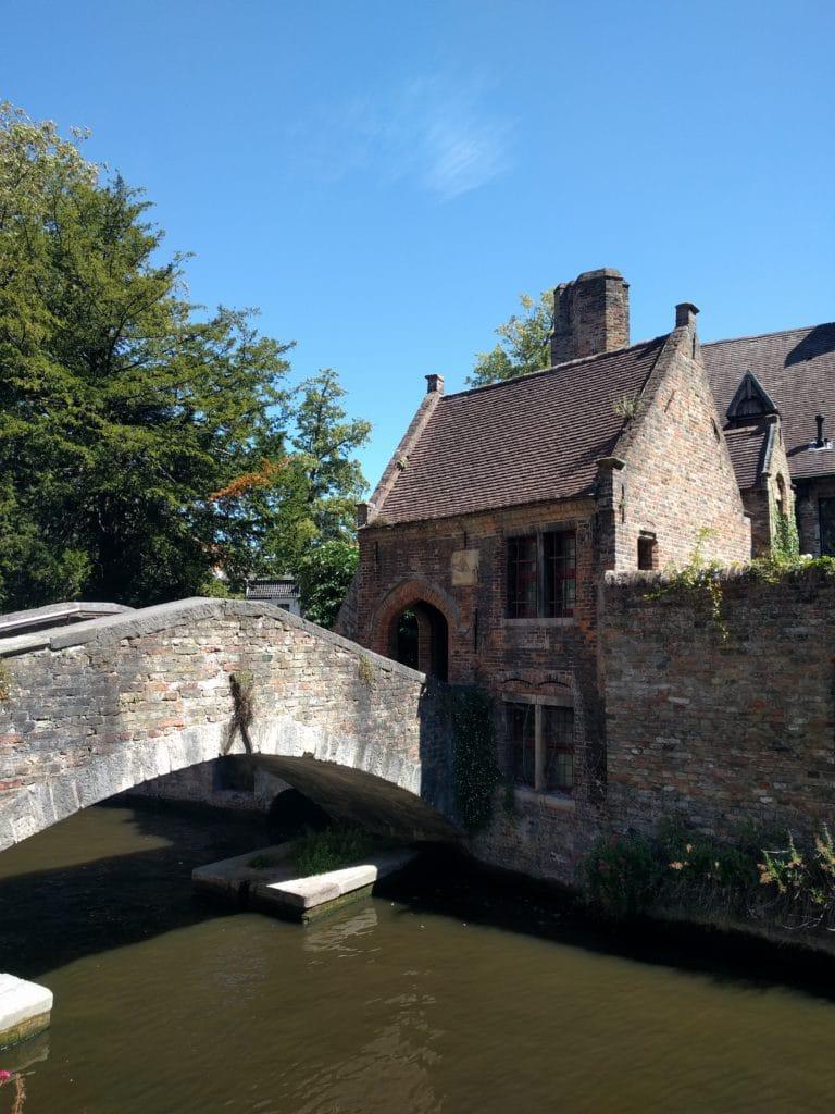 Belgique_Brug_Pont